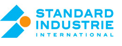 STANDARD INDUSTRIE International – IT